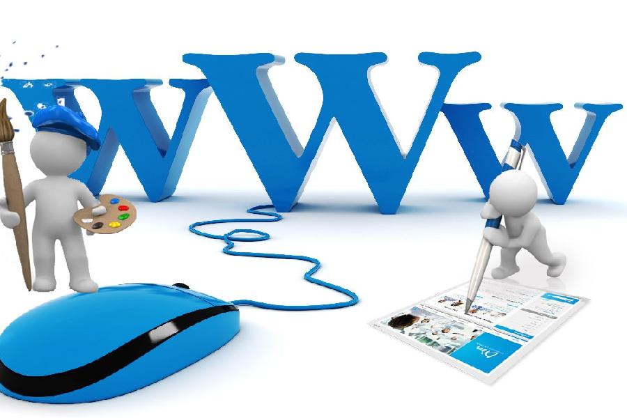 Những tiêu chí đánh giá một website chuyên nghiệp