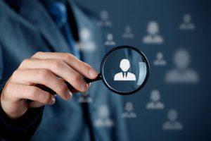 Tiếp cận khách hàng tiềm năng trên internet