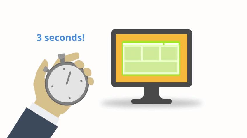 Tăng tốc độ load web bán hàng
