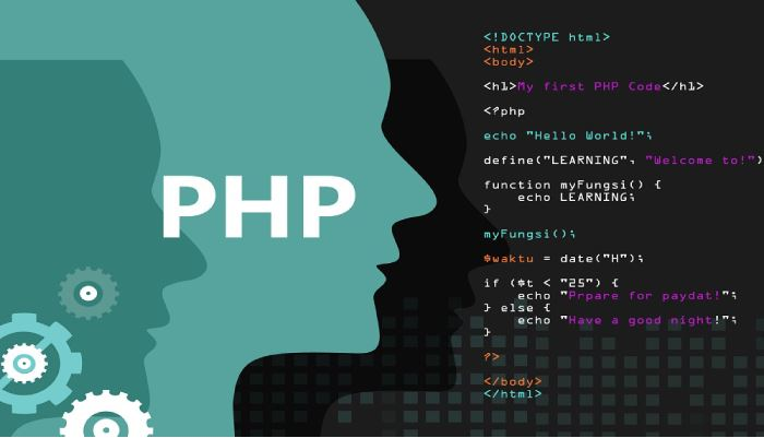 Ngôn ngữ PHP là gì?