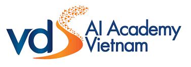 ai academy vietnam