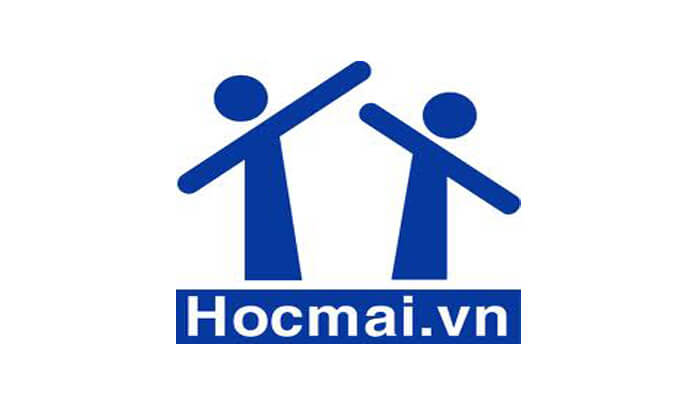 Hocmai luôn là một trang web có tính thu hút rất cao đối với các học viên