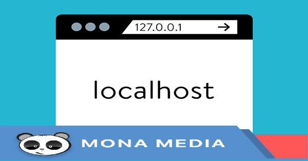 local host