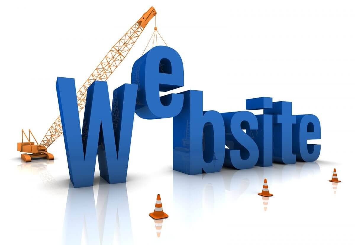 Local host có vai trò vô cùng cần thiết trong việc xây dựng website.