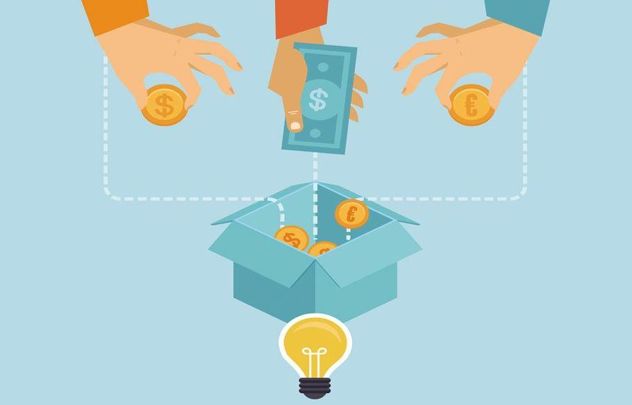 Chủ động về nguồn vốn