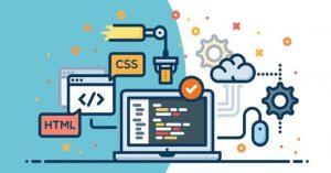 Tổng hợp trang web học lập trình online