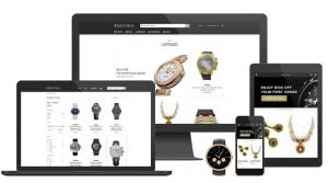 Bí quyết tăng tỷ lệ đặt hàng online
