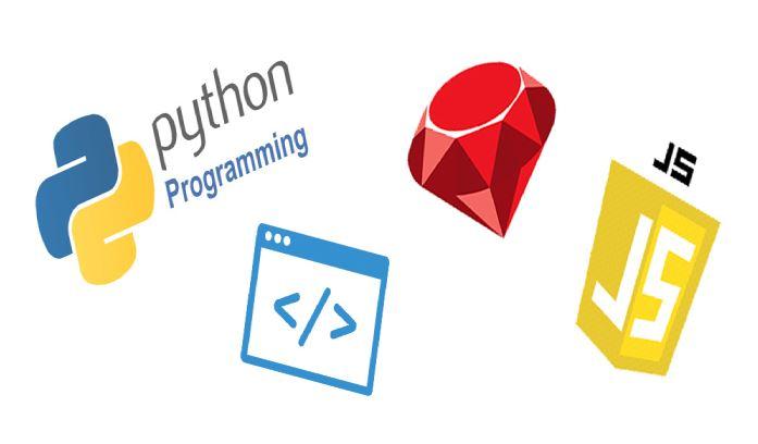 Chọn PHP hay là Python, Ruby và JavaScript?