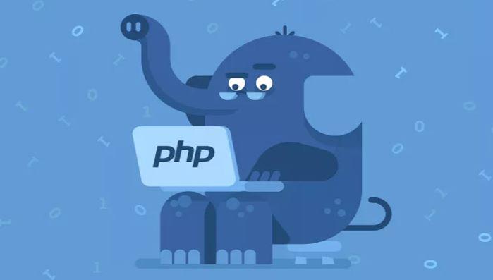 Hạn chế của PHP.