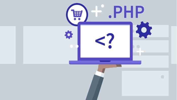 Tại sao nên chọn PHP