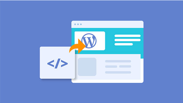 Lịch sử hình thành và phát triển của mã nguồn WordPress.