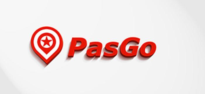 Pasgo