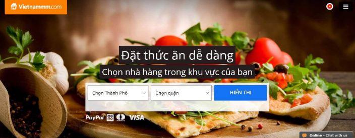 Vietnammm