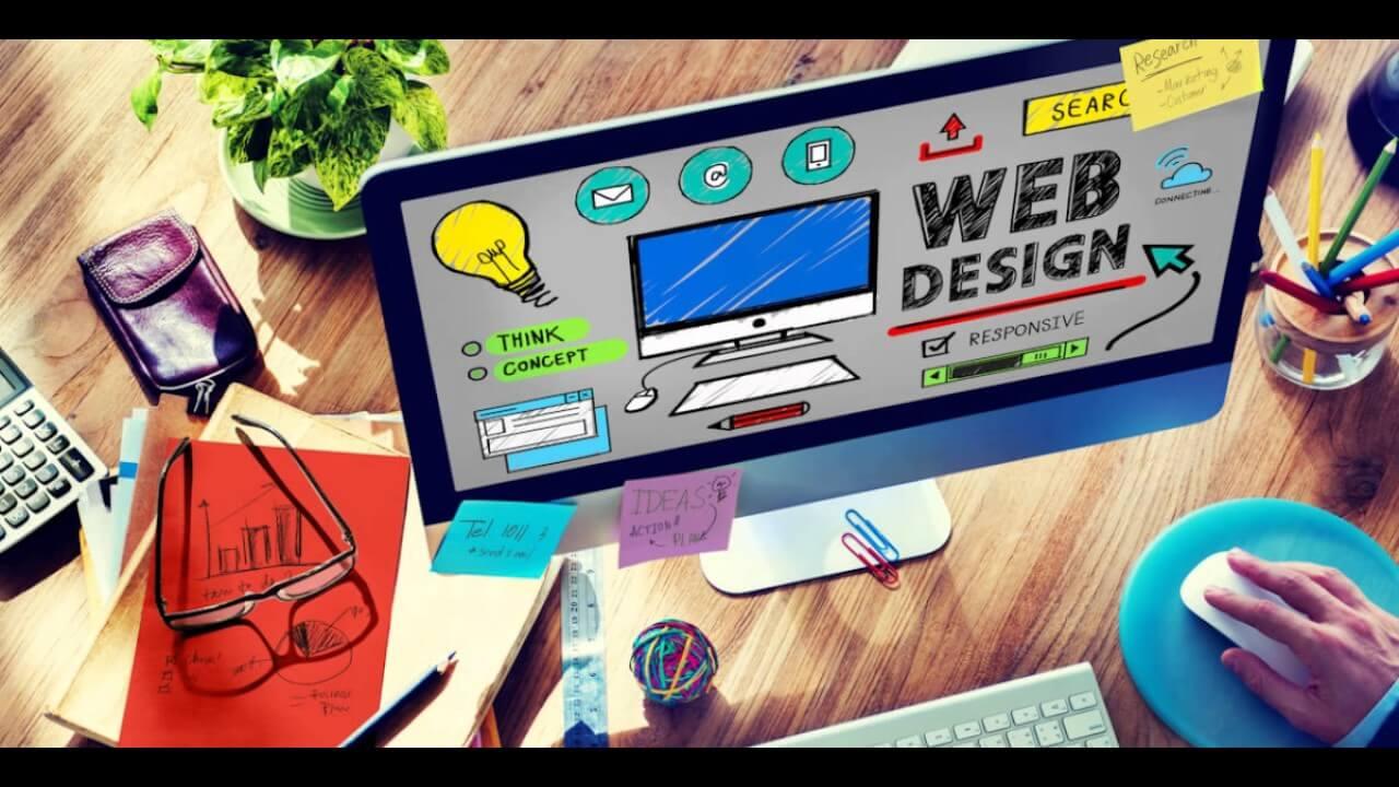 Nhờ website giúp doanh nghiệp tăng khả năng tiếp cận khách hàng tốt hơn