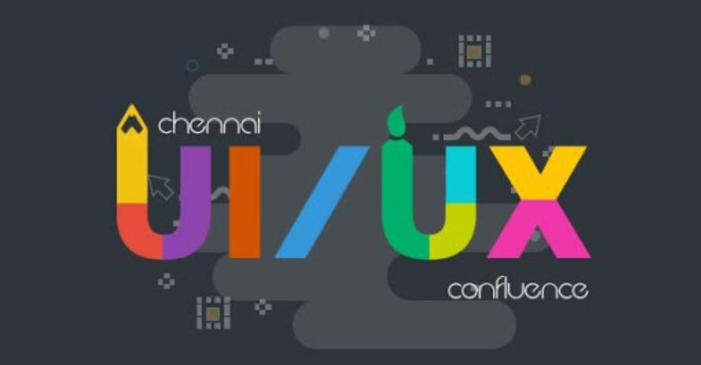 UI/UX là gì? Lợi ích khi thiết kế website chuẩn UI/UX